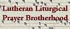 Lutheran Liturgical Prayer Brotherhood